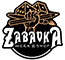 Zabavka Workshop