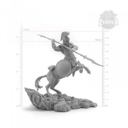 Centaur (54mm)